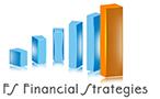 Вся информация о биржах в мире финансов